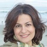 Leila S. - Seeking Work in Marietta