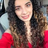 Yedith amairani A. - Seeking Work in Chula Vista