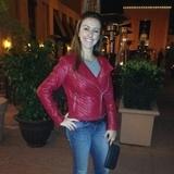 Daiana L. - Seeking Work in San Diego