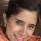 Maria Paula Z. - Seeking Work in Woodinville