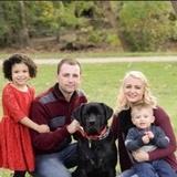 The David Family - Hiring in Aurora