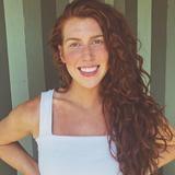 Rachel H. - Seeking Work in Lakeland