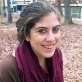 Julie L. - Seeking Work in Woodside
