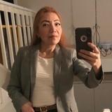 Maria C. - Seeking Work in Houston