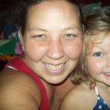 Lauren P. - Seeking Work in Vero Beach