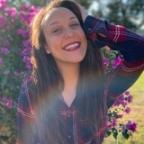 Danielle M. - Seeking Work in Orlando