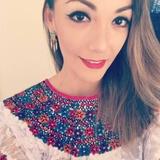 Berenice  M. - Seeking Work in Las Vegas