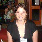 Liliana M. - Seeking Work in Jacksonville