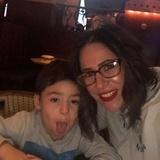 The Molina Family - Hiring in Oro Valley