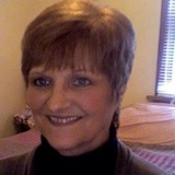 Norma Jean C. - Seeking Work in Lakeland