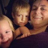The AEnona Family - Hiring in Tracy