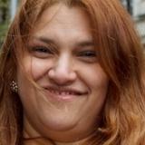 Evelyn S. - Seeking Work in Windsor