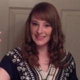 Elizabeth R. - Seeking Work in Fort Worth