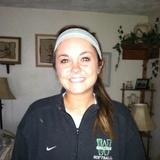 Brooke B. - Seeking Work in Wilmington