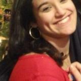 Amanda  R. - Seeking Work in Yonkers