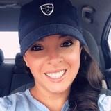 Christina A. - Seeking Work in Fort Lauderdale