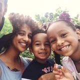 The Omar Family - Hiring in Odessa