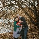 The Hamilton Family - Hiring in Redmond