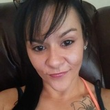 Jessica P. - Seeking Work in Tupelo