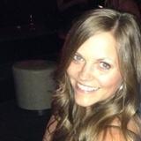 Sarah W. - Seeking Work in White Plains