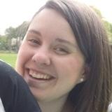 Laura S. - Seeking Work in Winter Park