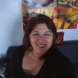 Carmen H. - Seeking Work in West New York