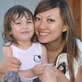 The Xu Family - Hiring in Suwanee