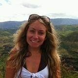 Elizabeth K. - Seeking Work in Honolulu
