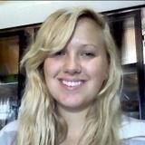 Emily V. - Seeking Work in Newport News