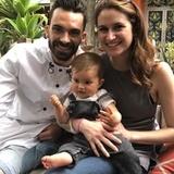 The McGathy Family - Hiring in San Jose