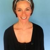 Nicole B. - Seeking Work in Bensalem