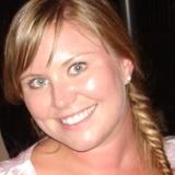 Amanda H. - Seeking Work in Springfield