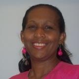 Sharon L. - Seeking Work in Kissimmee