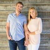 The Alu Family - Hiring in Scottsdale