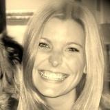 Brittany G. - Seeking Work in Alpharetta