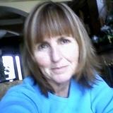 Kelly H. - Seeking Work in Largo