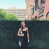 Tianna R. - Seeking Work in Zionsville