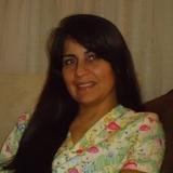 Angela J. - Seeking Work in Bensalem