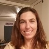 Melissa W. - Seeking Work in Oklahoma City