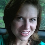 Diana  H. - Seeking Work in Gainesville
