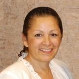 Carmen Rose . - Seeking Work in Houston