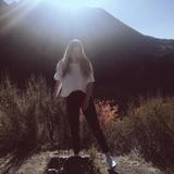 Allison S. - Seeking Work in Highland