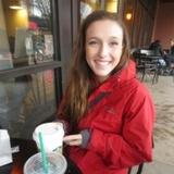 Shannon M. - Seeking Work in Eugene