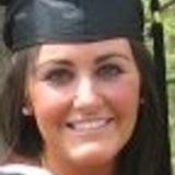 Taylor M. - Seeking Work in Merrimack