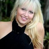 Caroline M. - Seeking Work in Winter Park