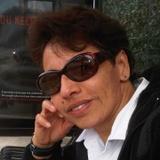 Nelita R. - Seeking Work in Nanuet