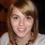 Brooke A. - Seeking Work in Manitowoc
