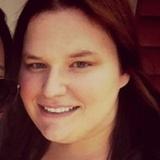 Jessica S. - Seeking Work in Reading