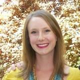 Kelly S. - Seeking Work in Englewood