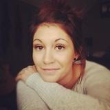 Amy F. - Seeking Work in Bloomington